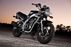 bikes world suzuki gs500