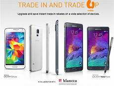 u mobile offers new smartphone trade in promotion