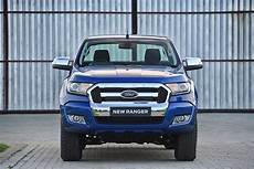 ford ranger super cab specs photos 2015 2016 2017