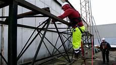 travail en cbhs formation travaux en hauteur port du harnais exemples