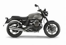 moto guzzi v7 ii moto guzzi v7 2014 on review mcn