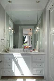 lucite pulls contemporary bathroom artistic designs for living