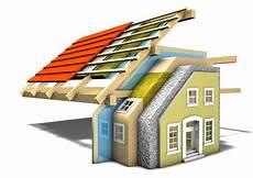 haus sanierung und renovierung bei immobilien