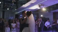 Wedding Videographers In El Paso