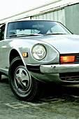 Datsun 260Z  Hemmings Motor News
