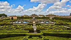 a pilgrimage to the garden at villa lante an incomparable flower of the italian renaissance