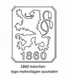Malvorlagen Kostenlos Fussball Wappen Vorlagen Bundesliga Tippsvorlage Info Tippsvorlage Info
