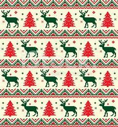 community challenge uglychristmassweater tinkercad blog