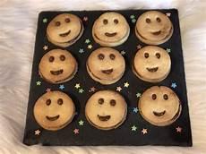 recette gouter enfant biscuit smile recette enfant gouter enfant le de