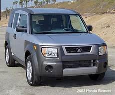 where to buy car manuals 2003 honda element transmission control 2003 honda element photo gallery carparts com