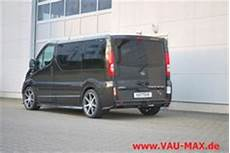1000 images about renault trafic on bmw x5