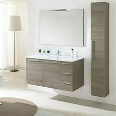 mobili bagno economici mobili bagno economici mobile bagno sospeso raffaella 100c