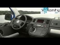 airbag und lenkrad ausbauen vw t5 transporter caddy