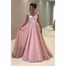 robe de bal robe de soir 233 e bal longue col v manches capes dos