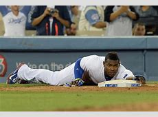 dodgers vs braves live stream