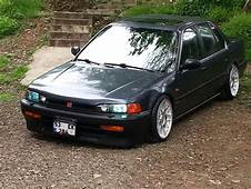 1000  Images About CB7 On Pinterest Glow Honda Accord