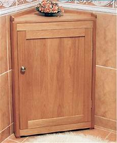 Bathroom Toilet Cabinet Plans by Easy Simple Topic The Toilet Cabinet Woodworking Plans