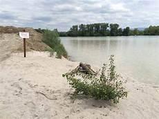 Badeseen Baden Württemberg - nacktbaden fkk in baden w 252 rttemberg die sch 246 nsten