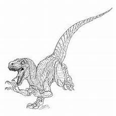 malvorlagen jurassic world wiki jurassic world indoraptor coloring page raptor