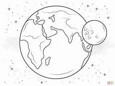 Malvorlagen Dm Cc Ungew 246 Hnlich Planet Erde Malvorlagen Zeitgen 246 Ssisch Malvor