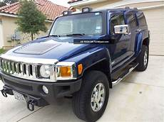 automobile air conditioning repair 2006 hummer h3 transmission control 2006 hummer h3 luxury package 4wd