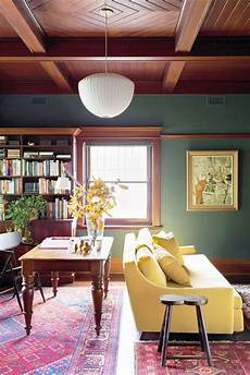 living room colors that make it vivid and calming instaloverz