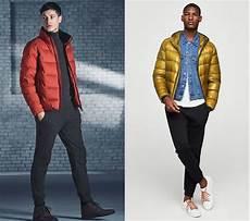 5 Manteaux Qui Vous Feront Travers L Hiver Avec Style Le