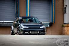 the volkswagen mk4 obsession tuning guide