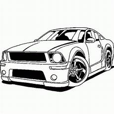 cool cars coloring pages bestappsforkids