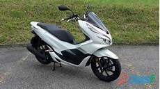 Honda Cm Km Annonces Janvier Clasf