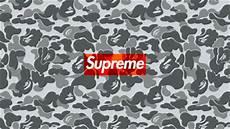 supreme wallpaper camo gambar wallpaper supreme hitam koleksi gambar hd