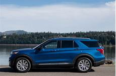 2020 ford explorer limited 10 news stories of the week 2020 ford explorer