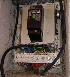 refaire l électricité d un appartement cablage electrique maison ancienne ventana