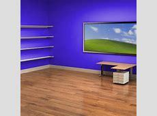10 Best Shelf Wallpaper For Desktop FULL HD 1080p For PC
