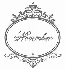 november a blessed day i you all my prayer
