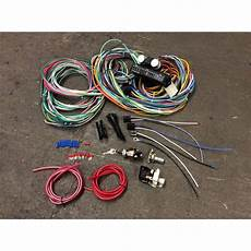 96 chevy light wiring harness 1967 81 chevy camaro firebird wire harness headlight dimmer ignition switch 427 ebay