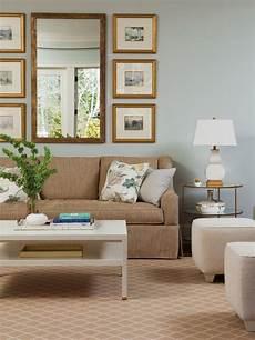 living room decorating ideas light blue walls meliving 526f99cd30d3 beige living room