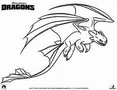 Malvorlagen Dragons Malvorlagen How To Your 3