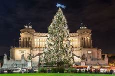 Lustige Malvorlagen Rom Weihnachtsbaum Rom Ausmalbilder