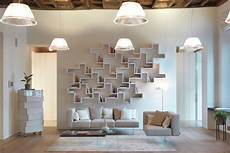salotto soggiorno mobili per soggiorno moderni arredamento salotto lago