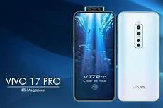 Harga Hp Vivo Terbaru Y12 Vivo Y50 Z1 Pro S1 Pro V19