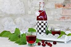 liquore fatto in casa liquore di corniole ricetta per prepararlo in casa