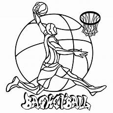 sports coloring pages for toddlers 17712 sports for children sports coloring pages