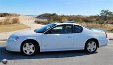 all car manuals free 2006 chevrolet monte carlo electronic valve timing 2006 monte carlo ss service and repair manual tradebit