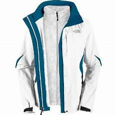 the boundary triclimate jacket s several colors available gosale price