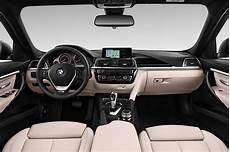 langzeitmiete auto günstig bmw 3er langzeitmiete ab 755 mit 3900 km monat