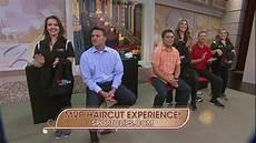 sport clips a true mvp haircut experience abc7chicago com