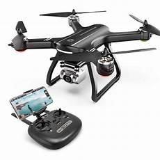 best drones 500 2020 top reviews buyers