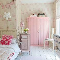 Shabby Chic Decorating Ideas Shabby Chic Furniture