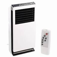 Klimageräte Ohne Abluftschlauch Und Aussengerät - merox air cooler gebrauchsanweisung klimaanlage und